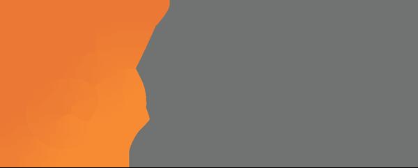 Divergence Creative, LLC