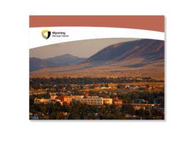 WMC General Brochure