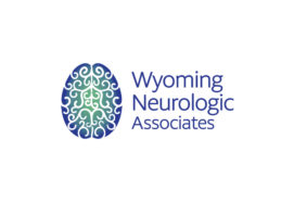 Wyoming Neurologic Associates logo