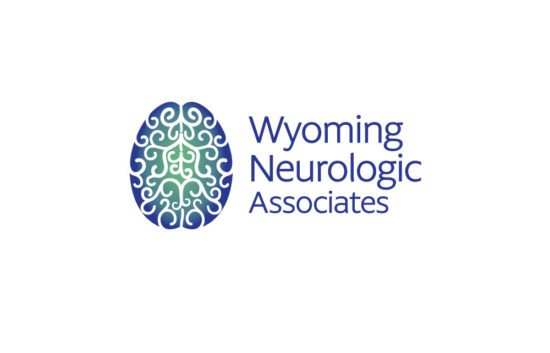 Wyoming Neurologic Associates logo