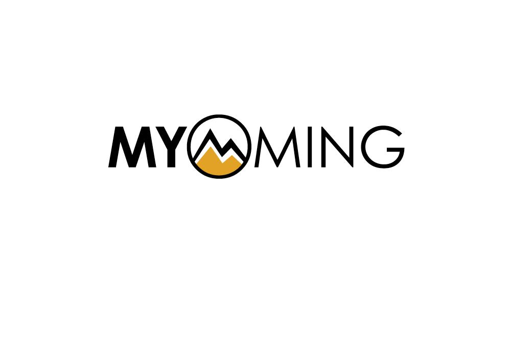 Myoming, a Wyomng brand