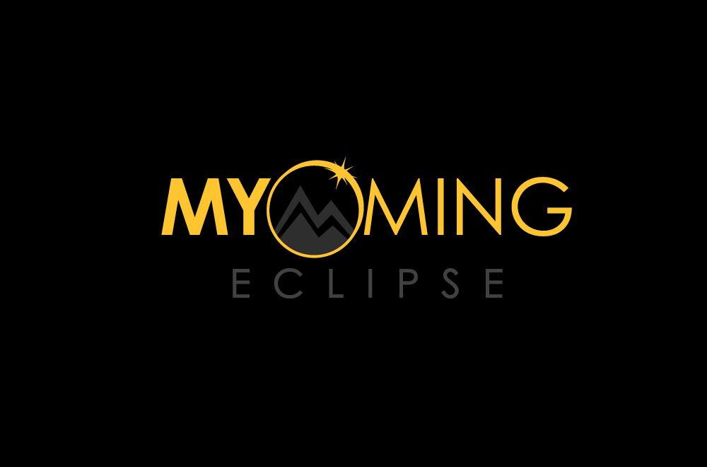Myoming Eclipse 2017